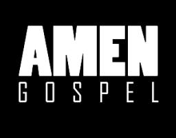 Welcome to Amen Gospel