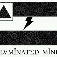 lluminated minds logo big