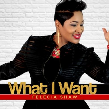 What I Want (Peace And Love) Radio Edit