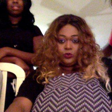 queenzzielayoffaith jesus jesus ballard copyright aprilh29 2016 lyrics written by teresa y smithi