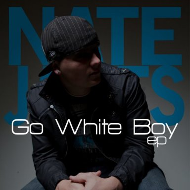 Go White Boy