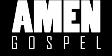 Welcome to Amen Gospel