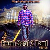 frm-soul2paul