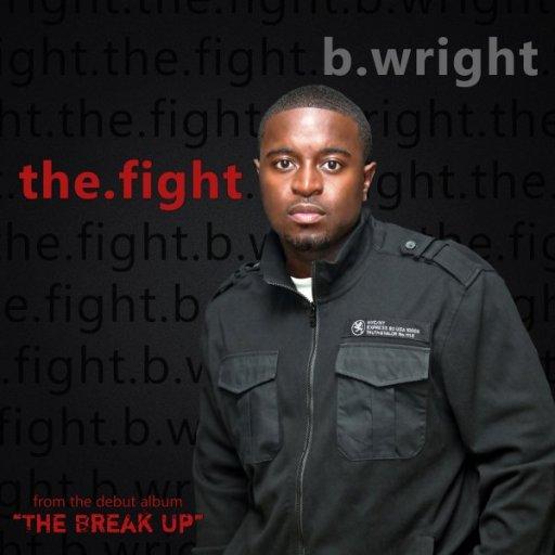 B.Wright