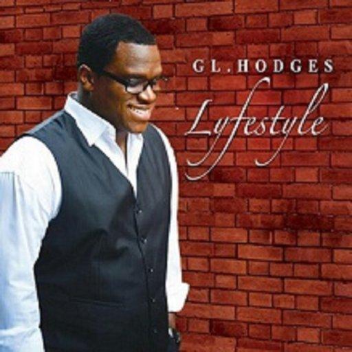 GL Hodges