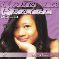 Born to Praise You (featuring: Tyler Mauga)