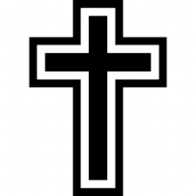 Ask it in Jesus Name