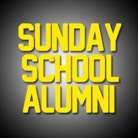 Sunday School Alumni (Clip)